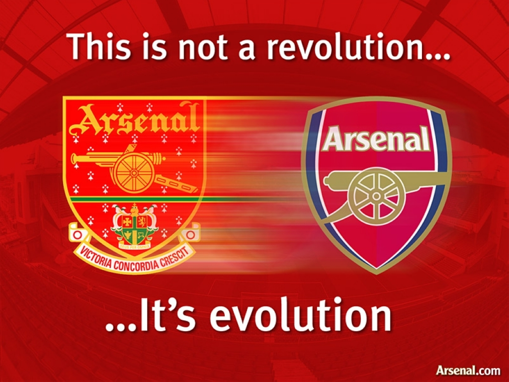 arsenal football club The latest arsenal fc news, blogs and comment.