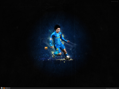 wallpaper messi. Lionel+messi+wallpaper