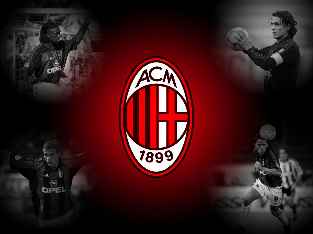 SCANDALE !!!! Yepes à Milan dans Actualités ac-milan-football-club-wallpapers-1