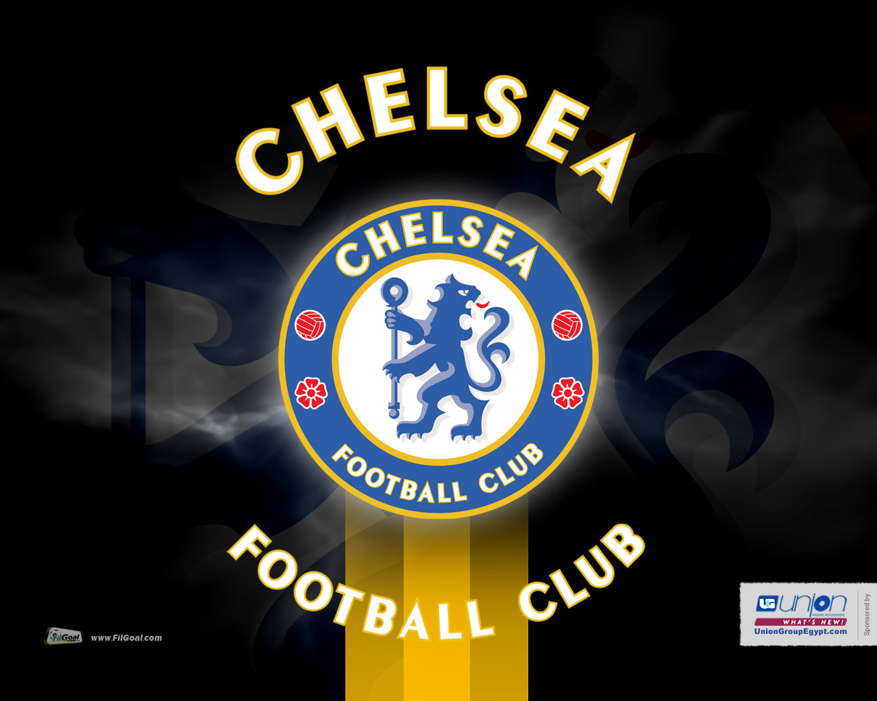 Chelsea FC Football Players English Premier League   Download  1