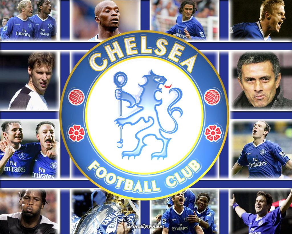 www.efastclick.com/images/wallpapers/chelsea-wallpapers-chelseafc-wallpapers-2.jpg