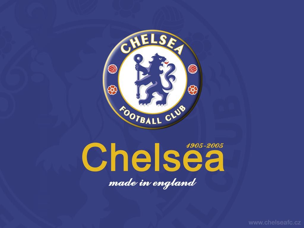 Chelsea Wallpapers Chelsea FC