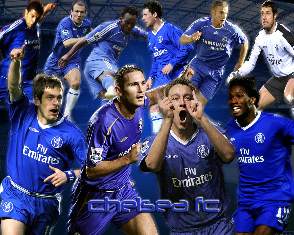 chelsea-wallpapers-chelseafc-wallpapers-5