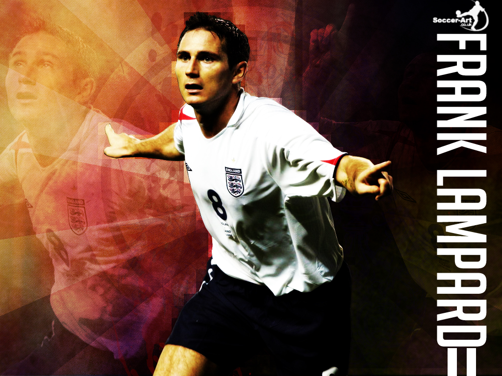 frank-lampard-wallpaper-chelsea