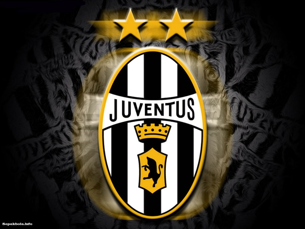 Juventus Wallpapers Seria A MySpace Layouts MySpace Icons MySpace