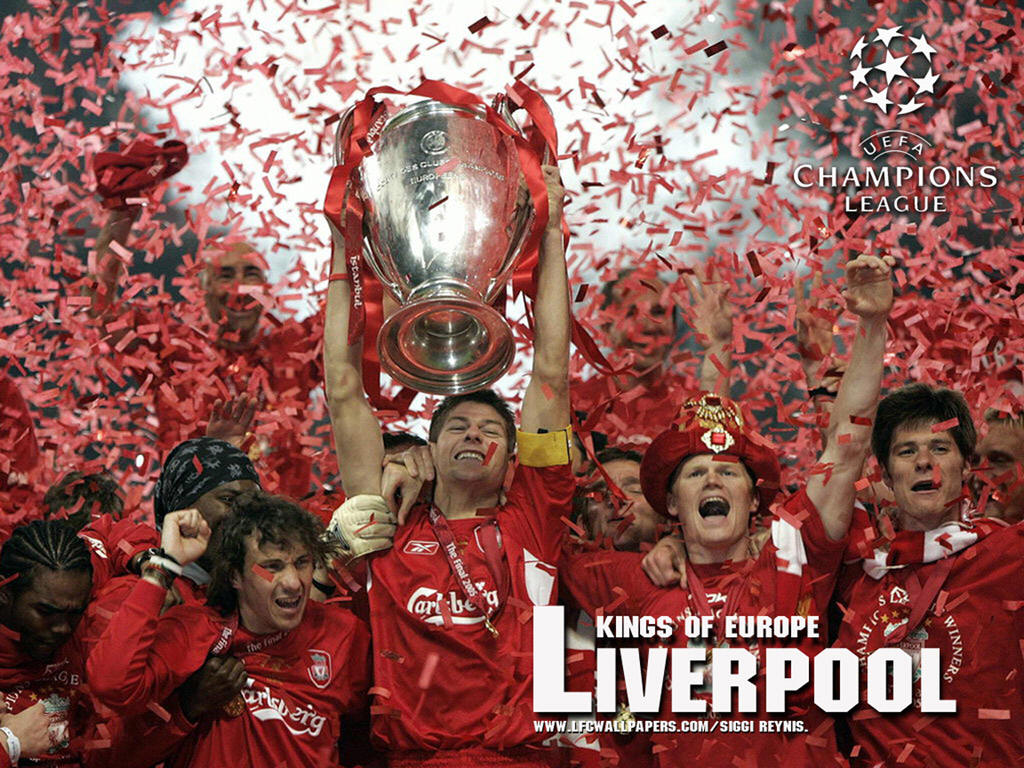 http://www.efastclick.com/images/wallpapers/liverpool-football-club-anfield-wallpapers-3.jpg