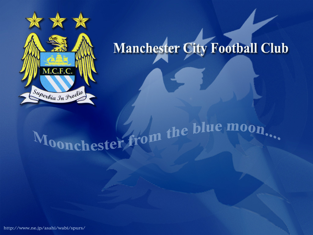 Download MySpace Layouts manchester city Wallpapers manchester ...