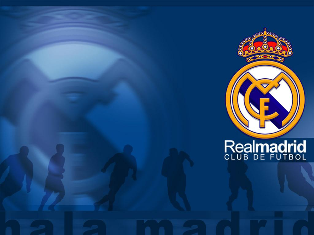 real madrid Wallpapers Football Players Spanish La Liga - Download #4