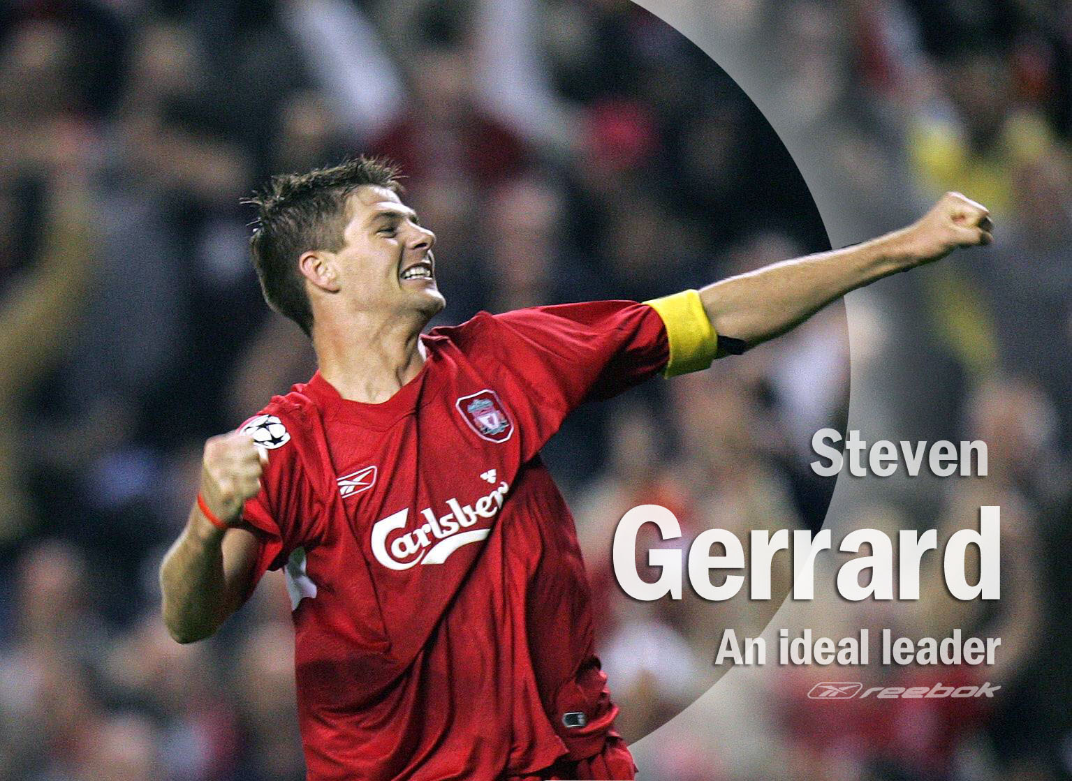 http://www.efastclick.com/images/wallpapers/steven-gerrard-wallpapers-Liverpool-4.jpg
