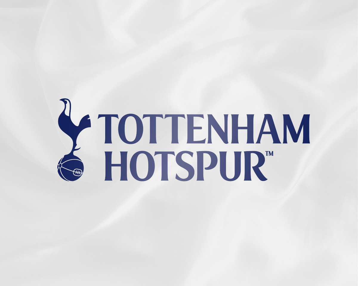 Tottenham Hotspurs Wallpapers